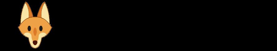 Yacal